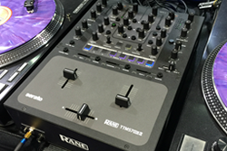 Rental_DJ EQUIPMENT.fw